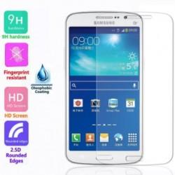 Protetor para Samsung Galaxy Grand 2 G7106 vidro temperado