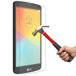 Vidro temperado para LG L80