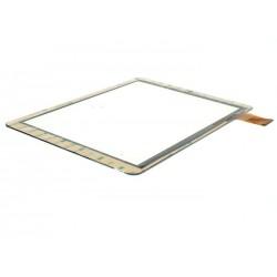 Tela sensível ao toque DH-0940A1-GG-FPC109-V2.0 vidro touch