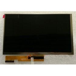 Tela LCD SL009DC145FPC-V100 SL009DC24Y0618-A00 AL0220A display