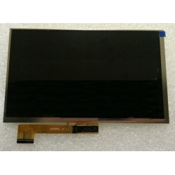 Tela LCD Woxter QX95 display qx 95