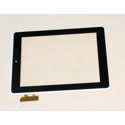 Pen Wolder miTab SUNSET tela touch 097006-1-V1