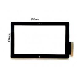Tela sensível ao toque Inves Duna-Tab 8006A touch FP-TPAYS211600A 04X-H