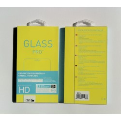 Protetor para Samsung Galaxy J7 2016 vidro temperado