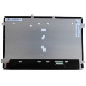 Tela LCD Asus Eee Pad TF201