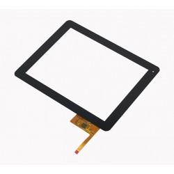 Tela sensível ao toque Nevir NVR-TAB97 S1 4GB 8GB