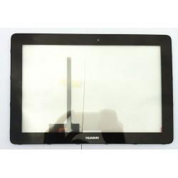 Touch pen Huawei MediaPad 10 FHD S10-101U S10-101W touch