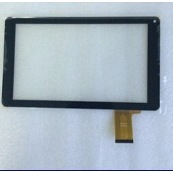 Tela sensível ao toque touch WJ663-V1.0