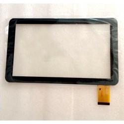 Tela sensível ao toque Ingo Kteck DC touch digitalizador vidro