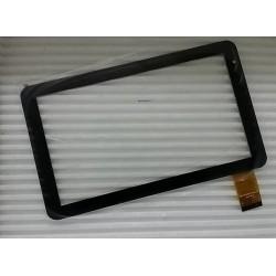 Tela sensível ao toque ENGEL TB1041HD C. FPC.WT1051A101V00 touch