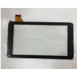 Tela sensível ao toque Engel TAB 7 HD Dual TB0720HD 4GB