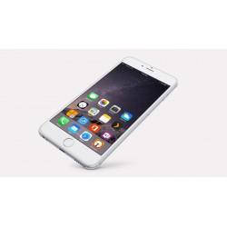Protetor de tela anti-choque iPhone 6 6s anti-quebra