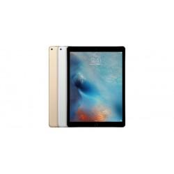 Protetor de tela anti-choque iPad Pro 12,9 anti ruptura