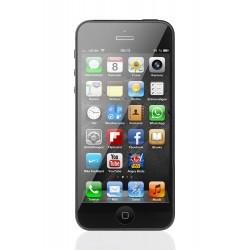 Protetor de tela anti-choque iPhone 6 Plus anti ruptura