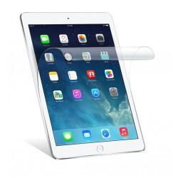 Protetor de tela anti-choque iPad 3 / 4 anti ruptura