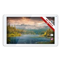 Protetor de tela para Best Buy Easy Home 10QC vidro flexível