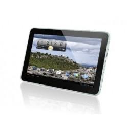 Protetor de tela para 3GP Geotab GT10K-BT vidro flexível