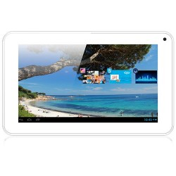 Protetor de tela Storex eZee Tab 7Q12-S vidro flexível