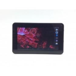 Protetor Xtreme X71 vidro flexível contra impactos