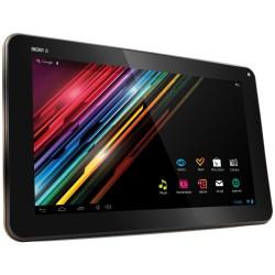 Protetor de tela para Energy Tablet s9 vidro flexível