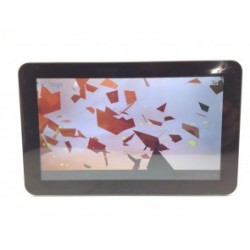 Folha protetor de tela Master Tablet 949 KAOS vidro flexível