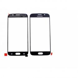 Substituição vidro Samsung Galaxy S6 G920 G920F lente frontal