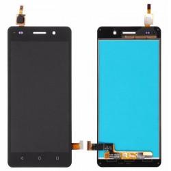 Tela cheia Huawei G Play Mini e HONRA 4C BRANCO