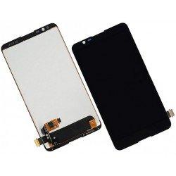 Tela cheia Sony Xperia E4 E2104 E2105 E2114 E2115 E2124 LCD sensível ao toque assembly