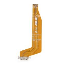 Conector de carga FLEX Asus TF201 TF201_IO_DOCK_ FPC JACK
