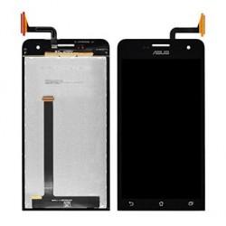 Tela cheia Asus Zenfone 5 A500CG A501CG A500KL LCD e assembly.