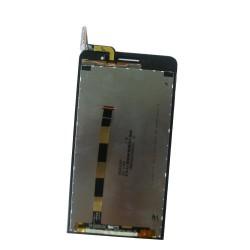 Tela cheia Asus ZenFone 6 A600CG A601CG LCD e assembly.