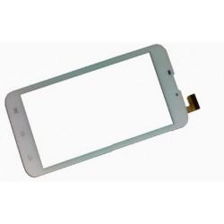 Tela sensível ao toque Vexia Navlet Zippers 6 touch vidro