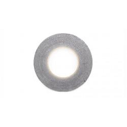 Fita adesiva de dois lados 8 mm por 50 metros