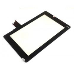 Touch pen Huawei MediaPad 7 S7-301 FPC-S72060-1