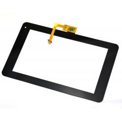 Touch pen Huawei Mediapad S7 Lite S7-931 MCF-070-0520-V5.0