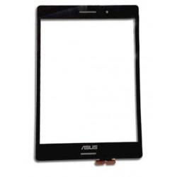Tela sensível ao toque ASUS ZenPad A 8.0 Z580CA touch