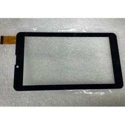 Tela sensível ao toque Prixton ACID T7015 3G C. FPC.WT1057A070V00 touch