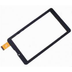 Tela sensível ao toque Nevir NVR-TAB7 S5 3G touch XN1176V6