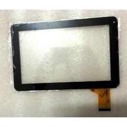 Tela sensível ao toque Storex eZee Tab 904 touch digitalizador