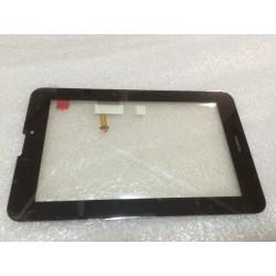Touch pen Huawei Vogue S7-601 S7-601C S7-601U S7-602U touch