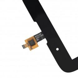 Tela sensível ao toque Lenovo A7-30 A3300 MCF-070-1218-V3 touch