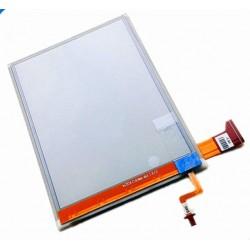 Reposição ED060XG1 Novo bq Cervantes 8GB Fnac Touch Plus