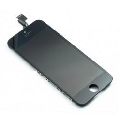 Tela cheia iPhone 5c A1507 tela sensível ao toque e LCD
