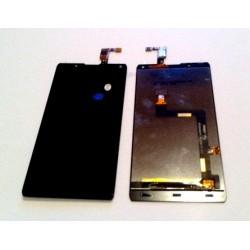 Tela cheia Energy Sistem Phone Pro PRETO