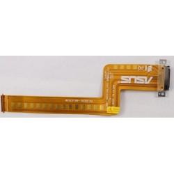 USB Jack flex ASUS TF300 08301-00163200 conector carga