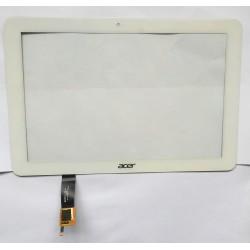 Tela sensível ao toque Acer Iconia 10 A3-A20 FHD touch digitalizador
