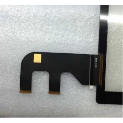 Tela sensível ao toque ASUS TP300 TP300LA TP300LD FP-ST133SI000AKM-01X