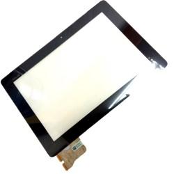 Tela sensível ao toque ASUS ME302 ME302CL ME302KL K005 K00A 5425N FPC-1