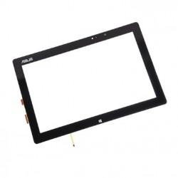 Tela sensível ao toque Asus TX300 TX300CA TX300CA-DH71 touch 41.1133404.202