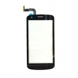 Touch pen Vodafone Smart 4G Coolpad 8860U touch